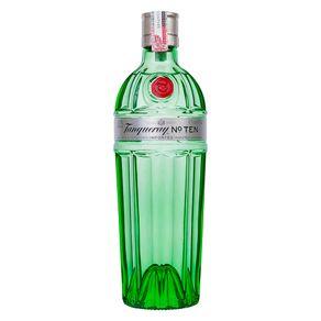 Gin-Tanqueray-Ten-Garrafa-750ml