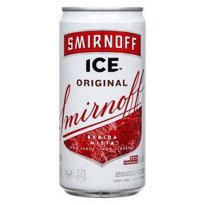 Vodka-Ice-Smirnoff-Original-Lata-269-ml