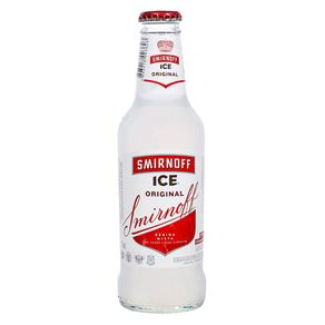 Vodka-Ice-Smirnoff-Tradicional-Long-Neck-275-ml
