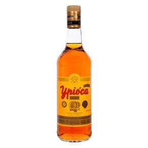 Aguardente-Ypioca-Ouro-sem-Palha-960-ml