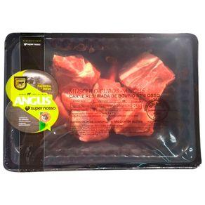Musculo-Bovino-Angus-Super-Nosso-em-Cubos-Resfriado-600g