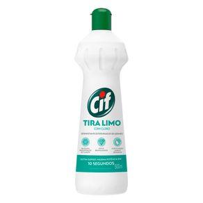 desinfetante-uso-geral-cif-tira-limo-com-cloro-squeeze-500ml
