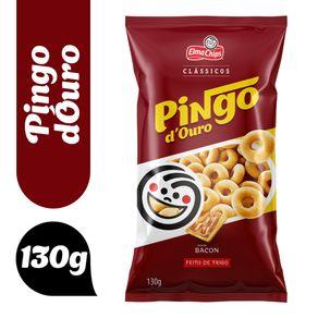 salgadinho-de-trigo-bacon-elma-chips-pingo-douro-pacote-130g