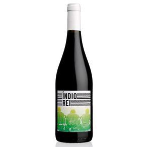 Vinho-Portugues-Indio-Rei-Huniverso-Tinto-750ml