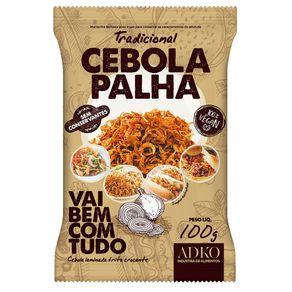 Cebola-Palha-Adko-100--Vegana-100g