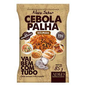 Cebola-Palha-Adko-Defumada-85g