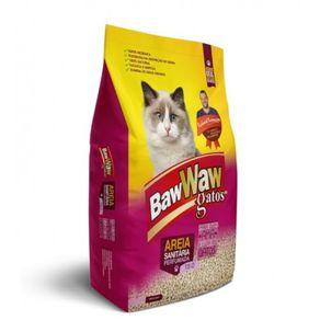 Areia-Sanitaria-Baw-Waw-Perfumado-4kg
