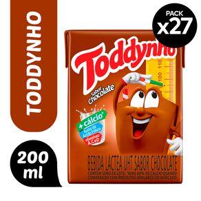 Toddynho-Chocolate-Tetra-Pak-200ml-Embalagem-com-27-Unidades