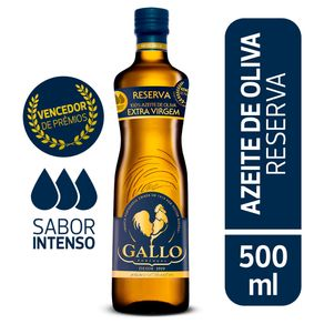 Azeite-de-Oliva-Gallo-Extra-Virgem-Reserva-500ml