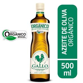 Azeite-de-Oliva-Gallo-Extra-Virgem-Organico-500ml