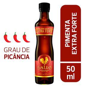 Molho-de-Pimenta-com-Azeite-Gallo-Extra-Forte-50ml