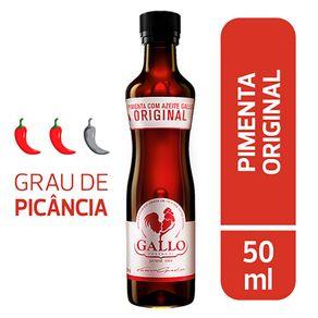 Molho-de-Pimenta-com-Azeite-Gallo-Original-50ml
