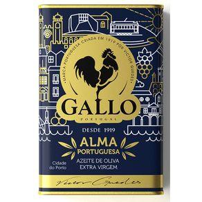 Azeite-de-Oliva-Gallo-Extra-Virgem-Alma-Portuguesa-Lata-500ml