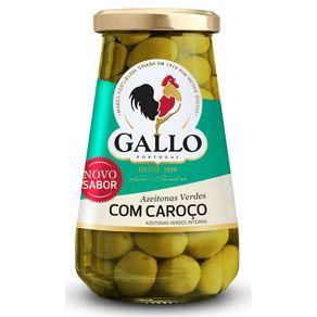 Azeitona-Verde-Gallo-Natural-183g