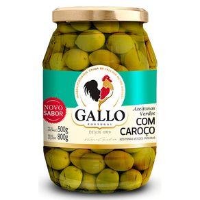Azeitona-Verde-Gallo-com-Caroco-500g