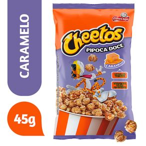 pipoca-doce-elma-chips-cheetos-caramelizada-45g