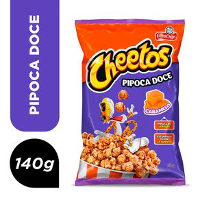 pipoca-doce-elma-chips-cheetos-caramelizada-140g