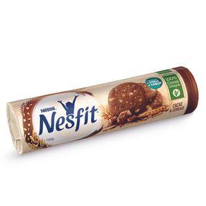 Biscoito-NESFIT-Cacau-e-Cereais-100--Integral-160g