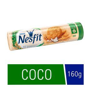 biscoito-nesfit-coco-160g