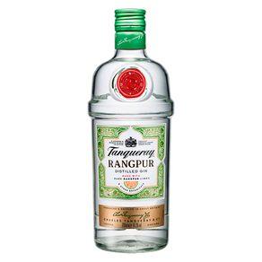 Gin-Tanqueray-Rangpur-700ml