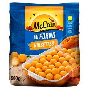 Batata-Congelada-McCain-Noisettes-500g