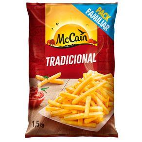 Batata-Palito-Congelada-Mccain-15kg