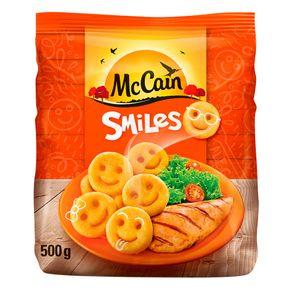 batata-congelada-mc-cain-smiles-pacote-500g