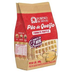 Pao-de-Queijo-FORNO-DE-MINAS-Waffle-200g