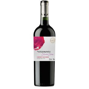 Vinho-Chileno-Veramonte-Colores-Cabernet-Sauvignon-750ml
