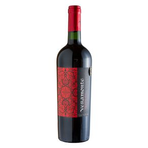 Vinho-Chileno-Veramonte-Red-Blend-750-ml