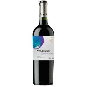 Vinho-Veramonte-Colores-Merlot-750ml