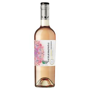 Vinho-Chileno-Rose-Veramonte-Syrah-750ml