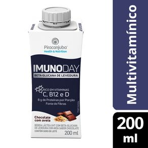 Bebida-Lactea-UHT-Piracanjuba-Imunoday-Chocolate-com-Aveia-200ml