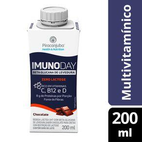 Bebida-Lactea-UHT-Piracanjuba-Imunoday-Chocolate-Zero-Lactose-200ml