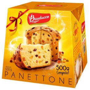 Panettone-Bauducco-Caixa-500-g