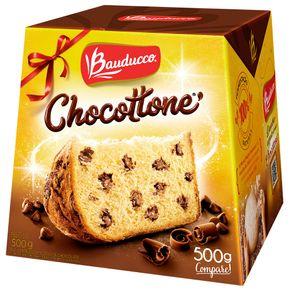Chocottone-Bauducco-com-Gotas-de-Chocolate-Caixa-500-g