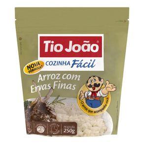 Arroz-Tio-Joao-Coz-Facil-250g-Pc-Ervas-Finas