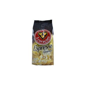 Cafe-em-Graos-3-Coracoes-Expres-Gourmet-1-kg