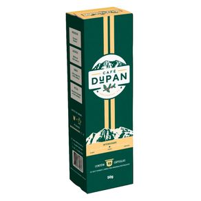Capsulas-Cafe-Dupan-50g-com-10-Unidades