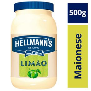 Maionese-Hellmann-s-Limao-500g