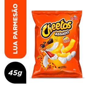 Salgadinho-de-Milho-Lua-Queijo-Elma-Chips-Cheetos-Pacote-45g