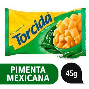 Salgadinho-de-Trigo-Pimenta-Mexicana-Torcida-Jr.-Pacote-45g