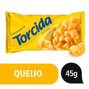 Salgadinho-de-Trigo-Queijo-Torcida-Jr.-Pacote-45g