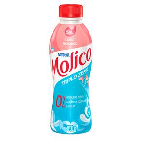 Iogurte-Liquido-NESTLE-MOLICO-Morango-850g