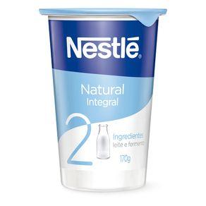 Iogurte-Natural-NESTLE-Integral-170g