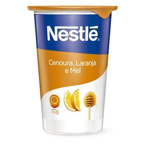 iogurte-nestle-natural-cenoura-mel-e-laranja-170g