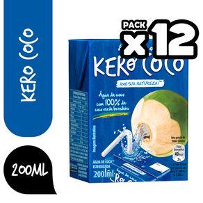 kit-agua-de-coco-kero-coco-200ml-12-unidades