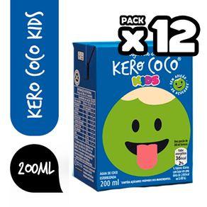 kit-agua-de-coco-kero-coco-kids-200ml-12-unidades