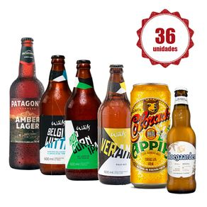 Kit-Cervejas-Especiais-Ambev-com-36-Unidades