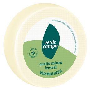 Queijo-Minas-Frescal-Verde-Campo-450g